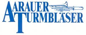 Aarauer Turmbläser